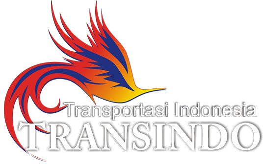 Bus Pariwisata Arion Transport, Info Pemesanan Hub Kami : 021- 87787151